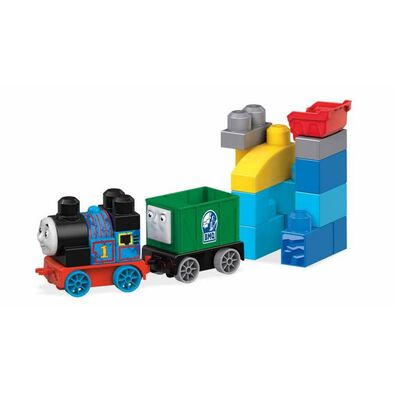 Mega Bloks美高積木湯瑪士系列積木套裝