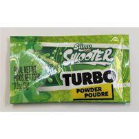 Joker Shooter Slimy Turbo Powder 24Pack 隨機發貨