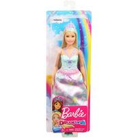 Barbie 芭比夢托邦公主&美人魚系列 - - 特惠裝