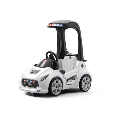 Step 2 電動玩具車