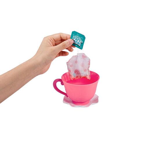 Zuru 茶杯小pretty- 巨型茶杯派對套裝