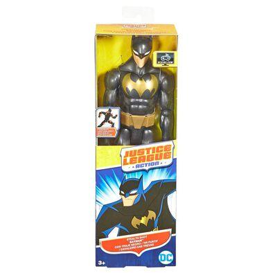 Justice League正義聯盟經典戰鬥模型系列 - 隨機發貨