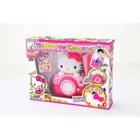 Sanrio三麗鷗 Hello Kitty即影即有相機