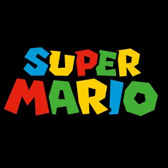 Monopoly Super Mario Celebration Edition Board Game Toys R Us Hong Kong Official Website 香港玩具 反 斗城官方網站